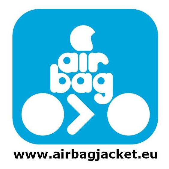 All about Airbag Jacket and Airbag Vest for motorcyclists and for horse riders  - hungarian invention